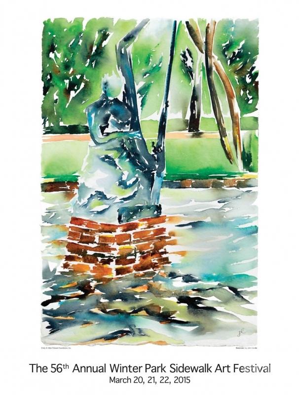 WP Art Festival Poster rendering art-CROP