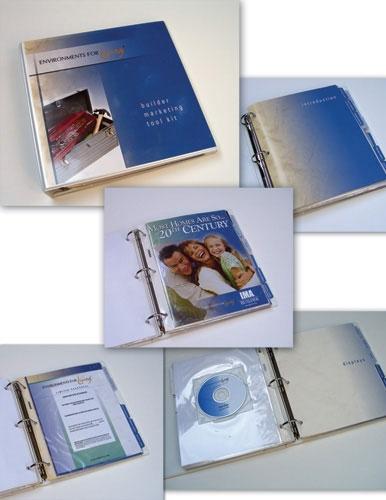 12EFL-Book