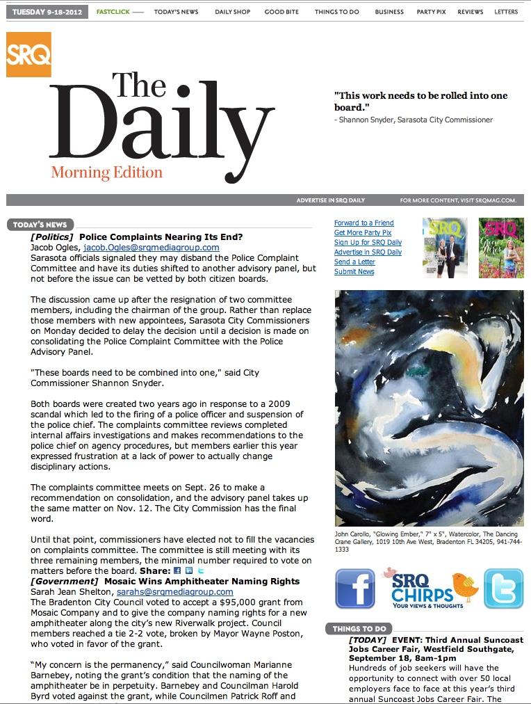 SRQ-Daily-Carollo-9-18