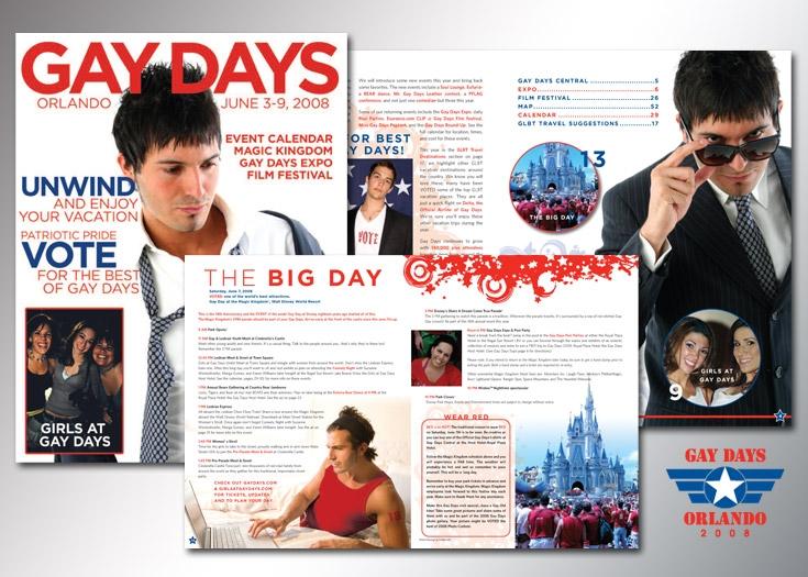 06gdy-08-mag