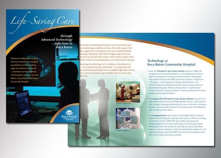 01tech_brochure