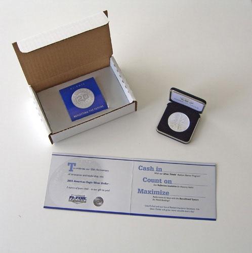 15FF-Coin-Box-3