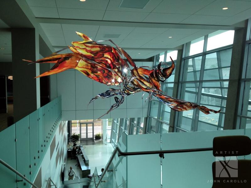 Icarus-USF-lobby1-hi-RGB
