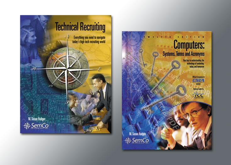 01semco-book-covers1