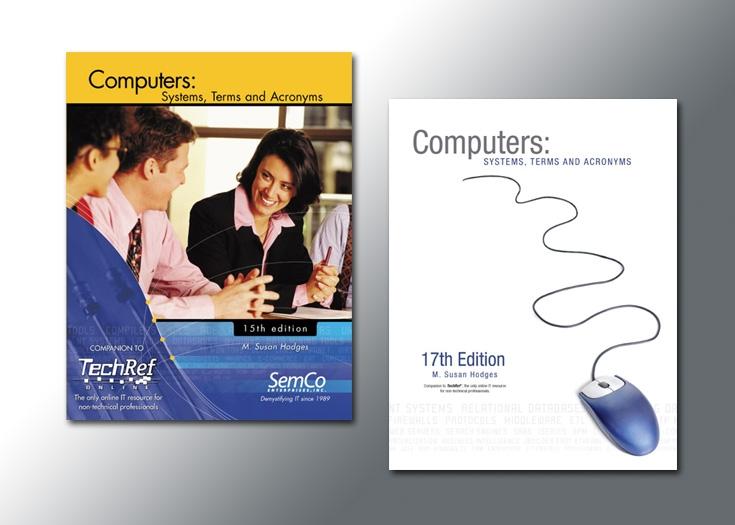 02semco-book-covers2